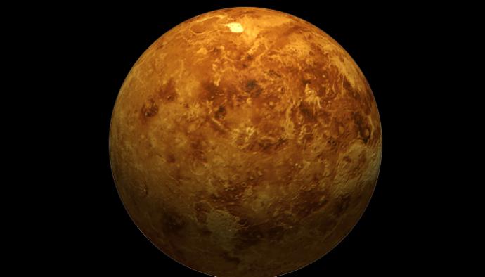 Moonlight, la primera agencia de investigación privada en Marte